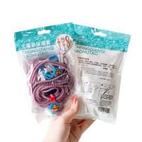Beli 1 Gratis 1 Paket Pelindung Kabel Spiral GRATIS Popsocket 3D Premi