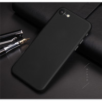 CAFELE Ultra thin Case for iPhone 7 / iPhone 7 Plus [Original]