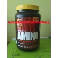 Mutant Amino Ecer Eceran Diet & Vitamin
