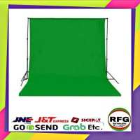 Background foto studio Polos