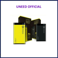 UNEED UPB8Q3 Power Bank 8000 mAh Qualcomm Quick Charge 3.0
