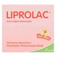 Liprolac