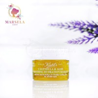 Kiehls Calendula Aloe Soothing Mask 14ml