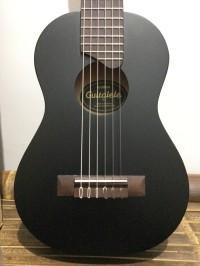 Yamaha Guitalele GL 1 BL
