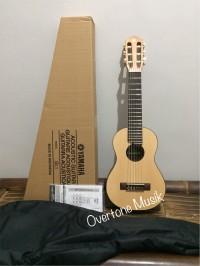 Yamaha Guitalele GL 1 NT