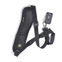 1C - Accessories Camera - JM - Quick Rapid Camera Sling Strap Tali Kam
