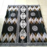 Sarung Batik Mahda Terbaru