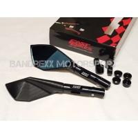 Spion Tomok V.2 Fastbikes |Nmax, Aerox 155, R15, Cbr150r, Vixion,Vario