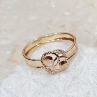 cincin big size kdr700
