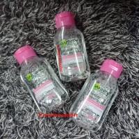 Garnier Micellar Water 50ml