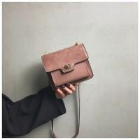 Tas Cute Tas Fashion Tas Import Tas Hand Bag Tas Selempang Wanita Sli