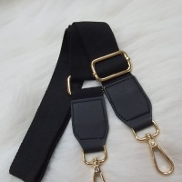 Clark Plain Adjustable bag strap