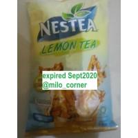 Nestea Lemon Tea 1kg Paling Murah Nestle Profesional Promo