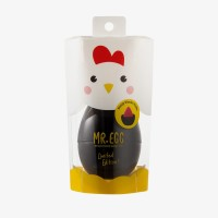 Kay Beauty Mr. Egg Beauty Blender Holder