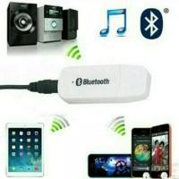 Jual Bluetooth Receiver / Usb Wireless / Speaker Bluetooth Audio Music