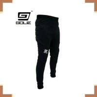 Pakaian Olahraga Pria A9957 Celana kiper panjang Golie untuk anak dan