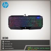 Keyboard HP K130 Gaming
