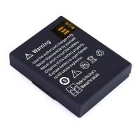 Baterai Printer Thermal Bluetooth Zjiang / EPPOS / Sejenisnya - Hitam