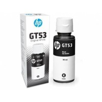 Tinta HP GT 53 Black Original (1VV22AA)