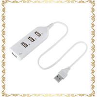Terlaris MDisk USB HUB 4 Port
