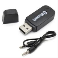 Bluetooth Audio Receiver Speaker