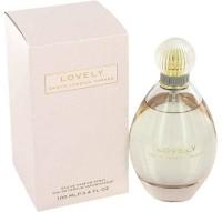 Parfum Original Sarah Jessica Parker Lovely for Women