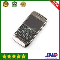 [Promo] NOKIA E71 GSM | HP Jadul | Nokia Jadul Murah [Bergaransi]