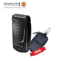 Remington Travel Foil Shaver - TF70