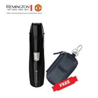Remington All In One Grooming Kit - Pilot PG180