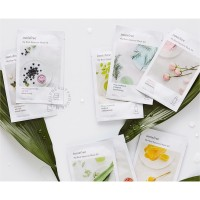 Innisfree My Real Squeeze Mask (NEW)