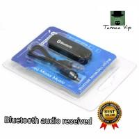 Bluetooth Audio Receiver / usb wireless / speaker music stereo 3.5mm r