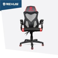 Rexus Gaming Chair RGC- R50