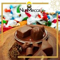 Coklat Arab Mix 1kg Altalita Frame dll import turky oleh oleh haji