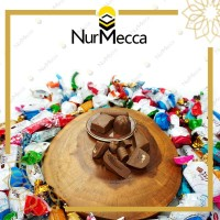 Coklat Arab Mix 500 gr Altalita Frame dll import turky oleh oleh haji