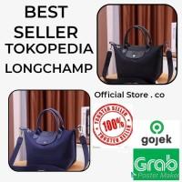 Tas Longchamp Neo SIZE M Super Premium Quality