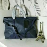Tas Zara basic original/tas wanita branded/tas wanita import murah