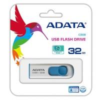 Adata C008 32GB - USB 2.0