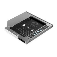 Orico M95SS Hard Drive Caddy 9.5mm