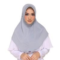 elzatta Bergo Zaria Sahara Abu Muda 804