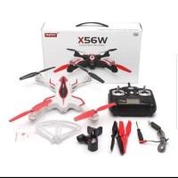 Syma X56W fpv live wifi android drone quadcopter X5SW X5UW X5HW