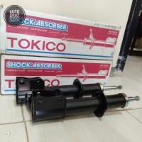 Shockbreaker / Shock Breaker Tokico Altis 2001-2007 Belakang
