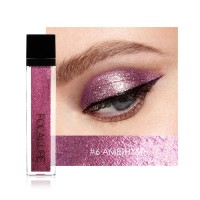 FA56 Glitter & Glow Liquid Eyeshadow - 06