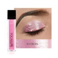 FA56 Glitter & Glow Liquid Eyeshadow - 02