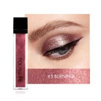 FA56 Glitter & Glow Liquid Eyeshadow - 05