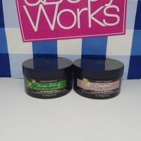BBW Bath and Body Works Aromatherapy Body Butter 190gr