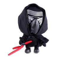 Star Wars Kylo Ren Black