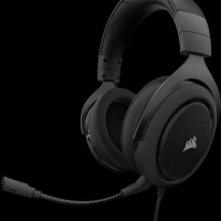 Corsair Hs 60 Surround Headphone