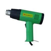 NANKAI Hot Air Gun / Heat Gun