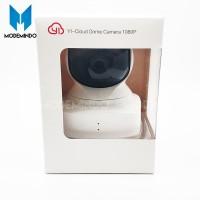 Xiaomi Xiaoyi Yi Dome CCTV 1080 / 1080P HD International Version