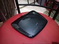 Cisco Linksys WRT54G2 V1 Wireless-G Broadband Router